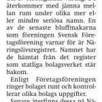 2010-03-09 Eskilstunakuriren