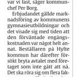 2010-03-13 Hallandsnyheter