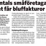 2010-04-14 Enköpingsposten
