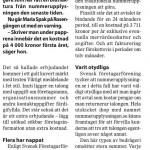 2010-06-10 Lerums Tidning