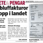 2010-08-26 Folkbladet
