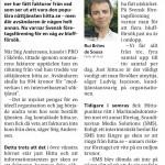 2010-08-28 Svenska Dagbladet