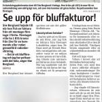 2010-09-09 Säffletidningen