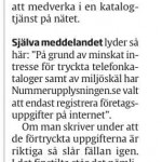 2011-05-13 Hallandsposten