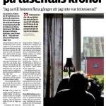 2011-08-18 Hallandsnyheter