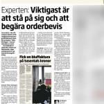 2011-08-19 Hallandsnyheter
