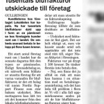 2013-06-05 Vimmerby Tidning