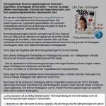 2013-11-22 Driva-eget.se