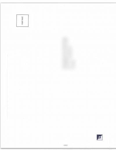 Bolagsupplysningen Kuvert (2)